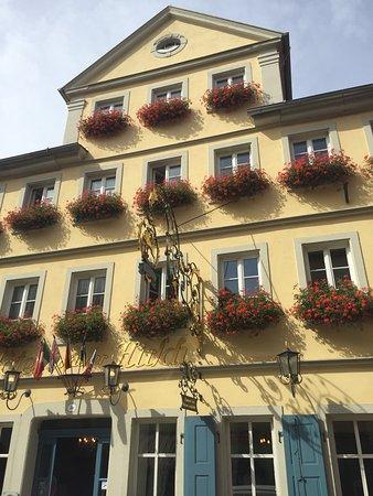 Hotel Goldener Hirsch: photo2.jpg