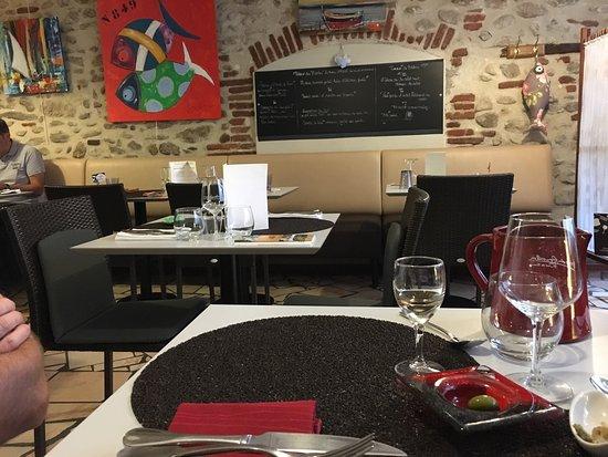 la table de cuisine saint andr restaurant avis num ro de t l phone photos tripadvisor. Black Bedroom Furniture Sets. Home Design Ideas