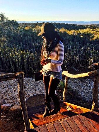 Greater Addo, Sydafrika: photo3.jpg