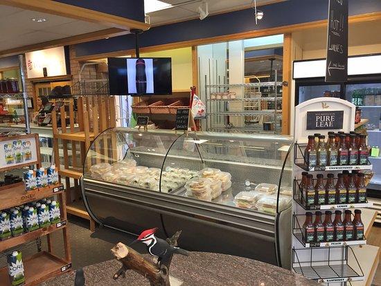 London Cafe Menu Timmins Ontario