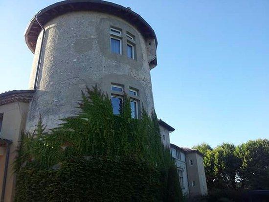 Montboucher-sur-Jabron Photo