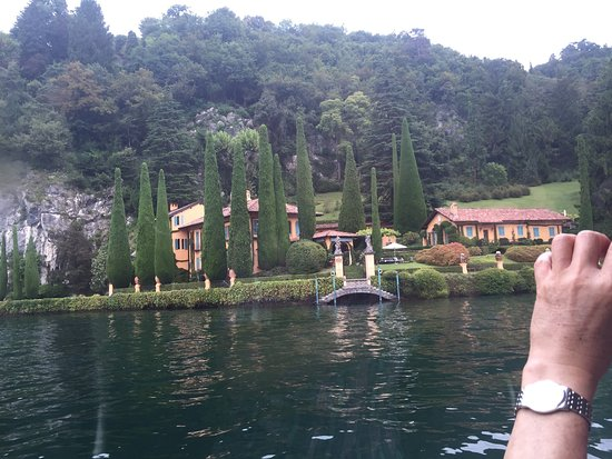 Lombardía, Italia: photo0.jpg