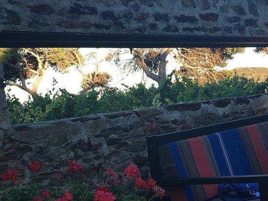 Port-Vendres, Prancis: photo1.jpg