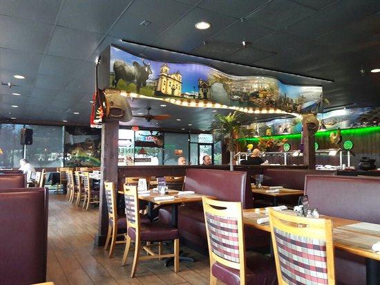 Cafe Mineiro  Crystal Clear Ln  Orlando Fl