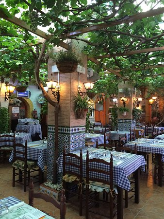 Patio Andaluz Torrevieja 313 Reviews 174 Photos Phone Number