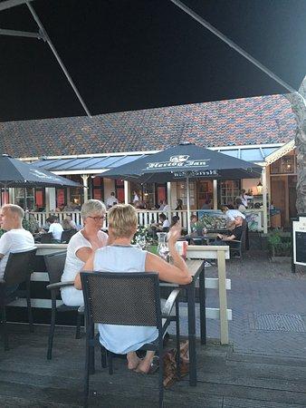 Huizen, The Netherlands: photo0.jpg