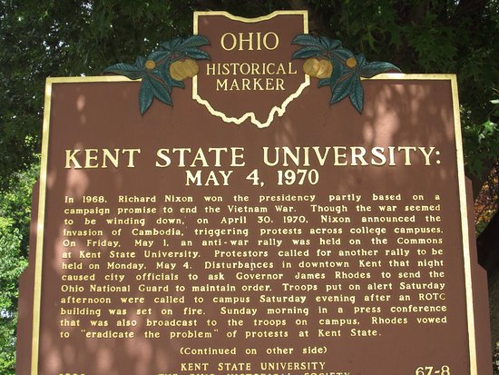 Kent, Οχάιο: photo1.jpg