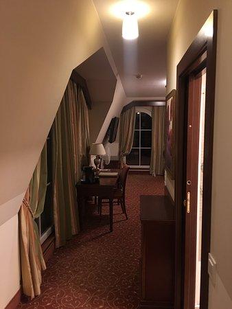 グランドホテル リエンツ Picture
