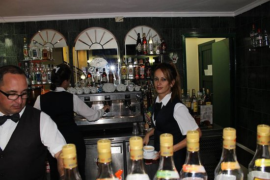 Hotel Club Kawama Photo