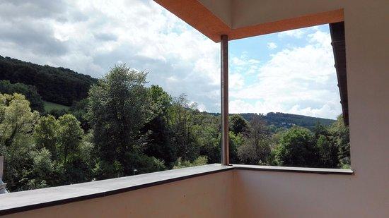 Altlengbach-billede