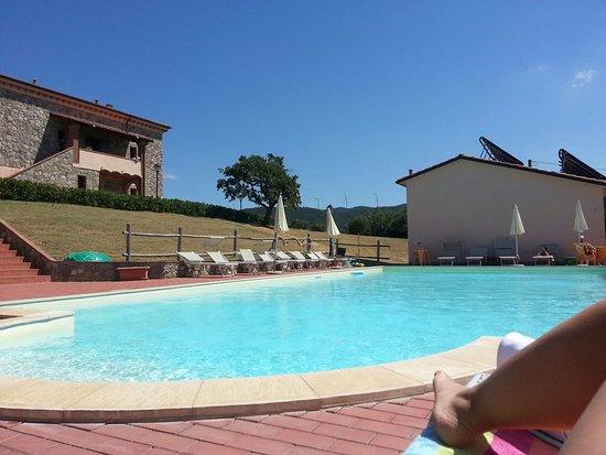 Santa Luce, İtalya: IMG-1470565219866-V_large.jpg