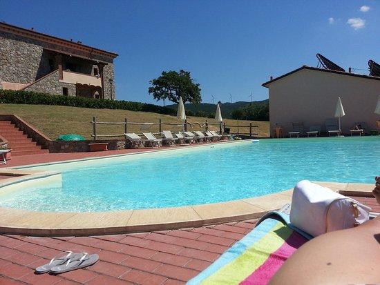 Santa Luce, İtalya: IMG-1470565156033-V_large.jpg