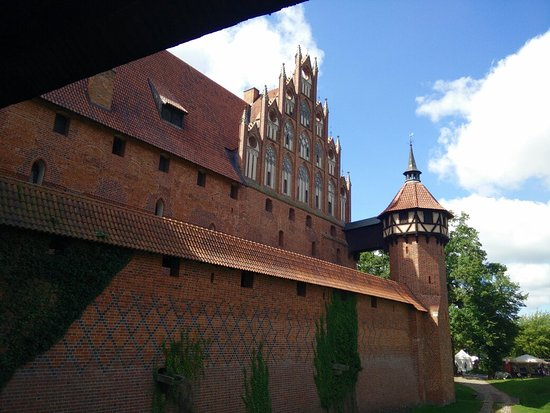 Marienburg/Malbork: IMG_20160824_122306_large.jpg