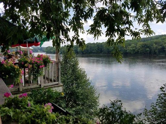 Owego, estado de Nueva York: 20160820_132618_large.jpg