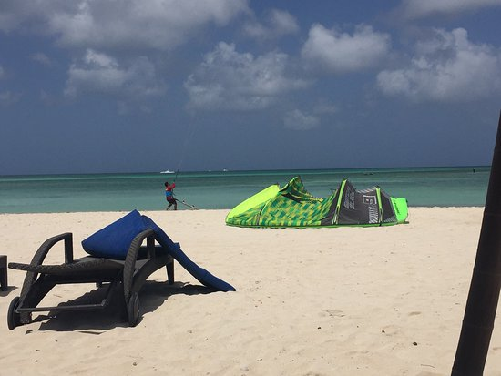 Malmok Beach, Aruba: photo0.jpg