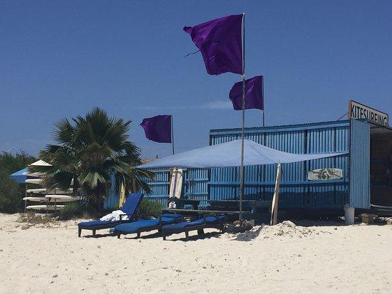 Malmok Beach, Aruba: photo1.jpg