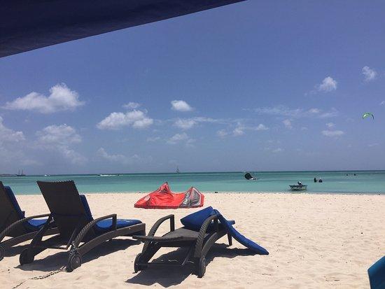Malmok Beach, Aruba: photo2.jpg
