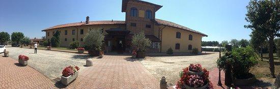 Tenuta Canta Hotel : photo1.jpg