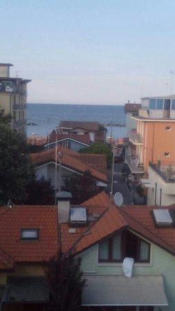 Hotel Tre Pini