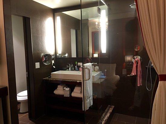 Sanctuary Hotel New York: photo0.jpg