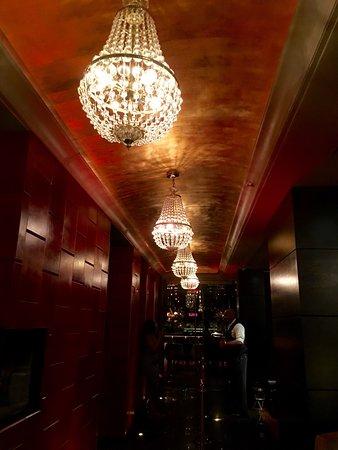 Sanctuary Hotel New York: photo8.jpg