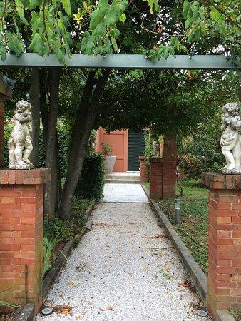 Villa Belverde: photo1.jpg