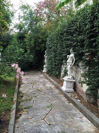 Villa Belverde: photo2.jpg