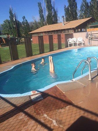 Thousand Lakes RV Park & Campground: photo0.jpg