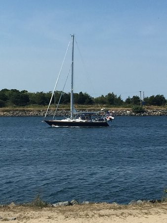 Buzzards Bay, MA: photo1.jpg