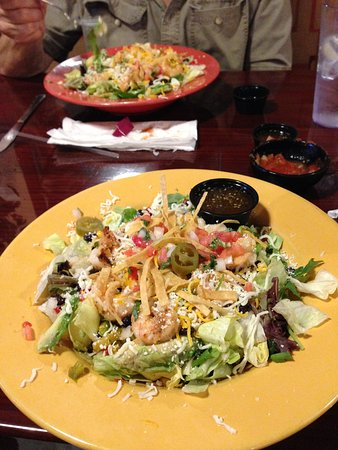 Best Mexican Food In Hagerstown Md