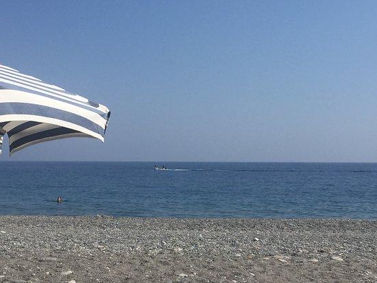 Sougia, Grecia: photo0.jpg