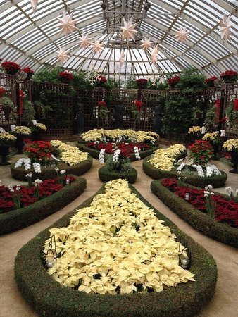 Phipps Conservatory: photo2.jpg