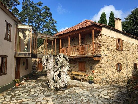 Cariño, Spagna: photo0.jpg