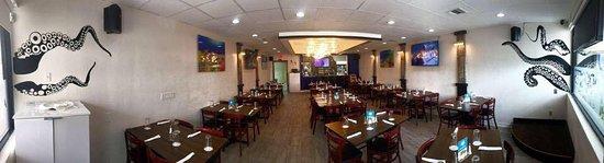 Hialeah, FL: Our Restaurant