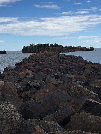 Silver Bay, MN: photo0.jpg