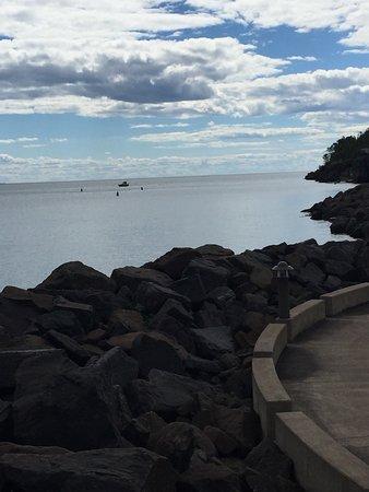 Silver Bay, MN: photo1.jpg