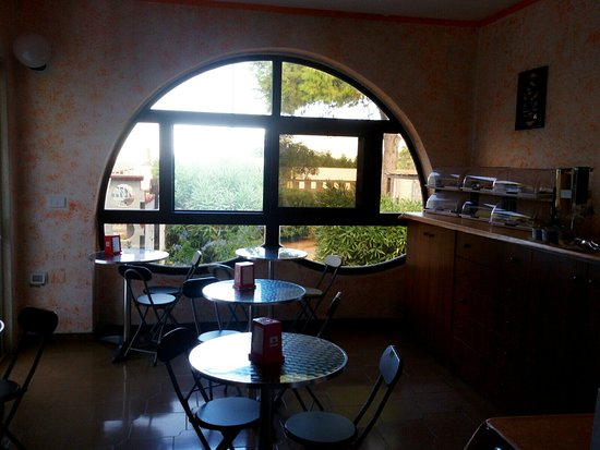 Bed and Breakfast Chalet del Mare: 2016-08-23-08-28-26-140_large.jpg