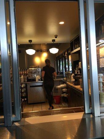 Starbucks : photo0.jpg