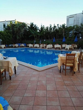 Family Spa Hotel Le Canne: IMG-20160815-WA0008_large.jpg