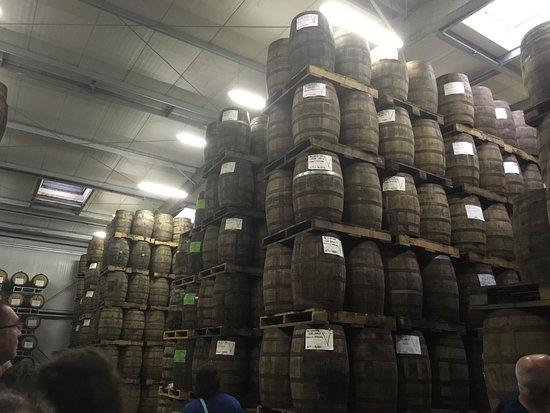 Distillerie Warenghem : photo0.jpg