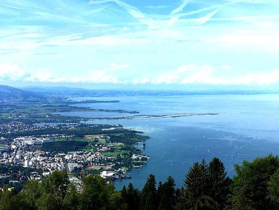 Lochau, Austria: photo0.jpg