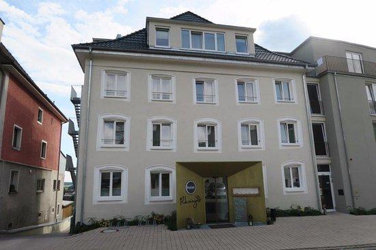Gailingen Photo