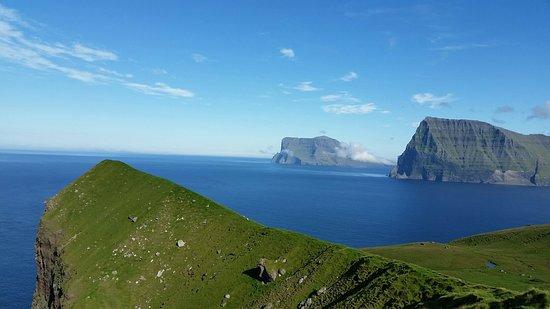 Bordhoy, Faroe Adaları: 20160824_161439_large.jpg