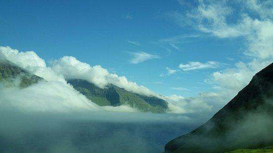 Bordhoy, Faroe Adaları: 20160824_152843_large.jpg
