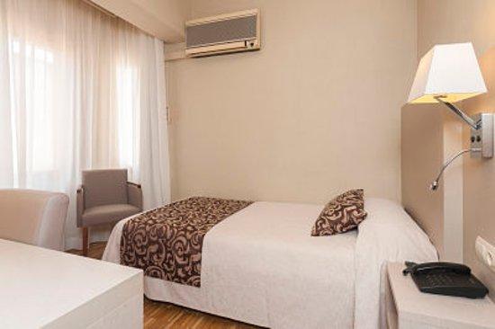 Photo of Hotel Lauria Tarragona