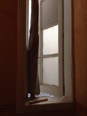 Hotel Aguila: photo4.jpg