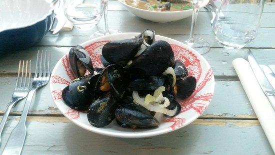 Valreas, France : Best of the week