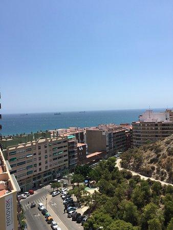 Hotel Maya Alicante : photo1.jpg