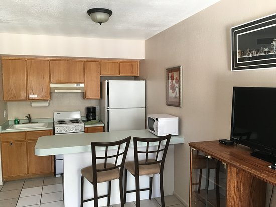Photo of Havasu Sands All Suite Resort Lake Havasu City