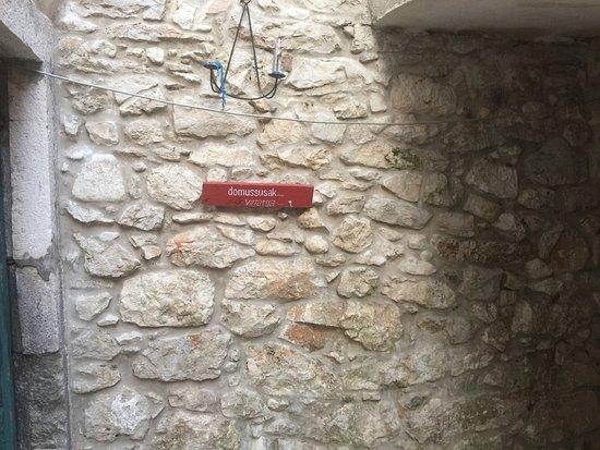 Susak, Kroatien: photo5.jpg